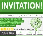 invitation01