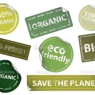 Eco-Friendly-Labels