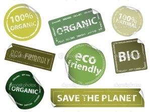 Eco-Friendly-Labels