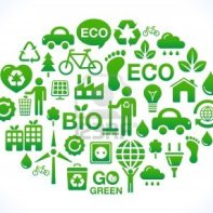 eco-friendly-world--green-icons