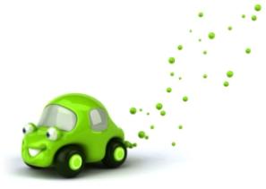 eco_driving-cdf8d