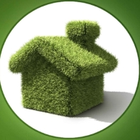 green_home