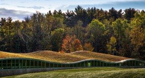 hotchkiss-green-roof-biomass