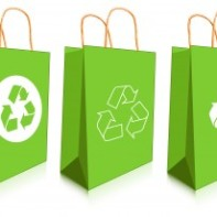 shopping-bags-with-ecology-symbols-300x206