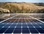 Here comes the low-grade silicon for cheaper and more efficient solar panels –Australia