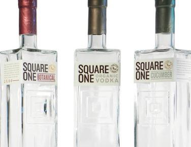 Square-1-Organic-Vodka