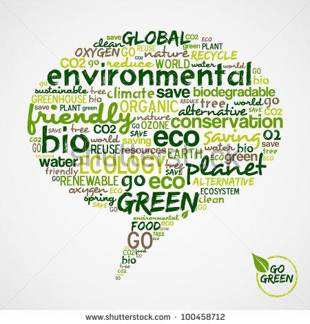 think-talk-green