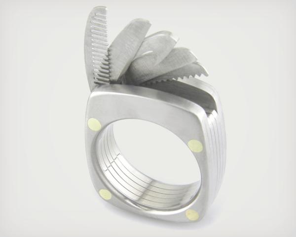 Titaniumutility-Ring-1