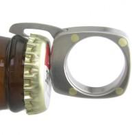Titaniumutility-Ring-4