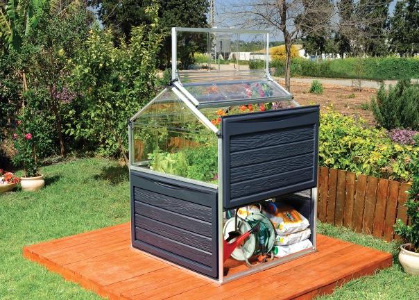 greenhouse [1]