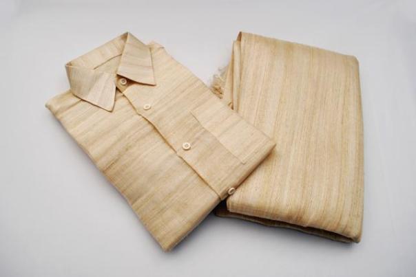 banana-fiber-cloths