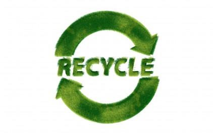 greenpeace-symbols-recycle-sign-03_422_74764