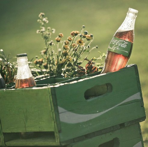 coca-cola-crate-photo.jpg.492x0_q85_crop-smart