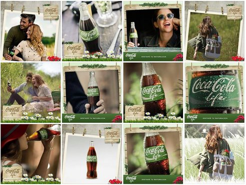 coca-cola-life-facebook-image.jpg.492x0_q85_crop-smart