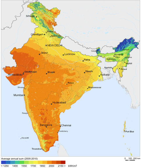 Solar_Resource_Map_of_India