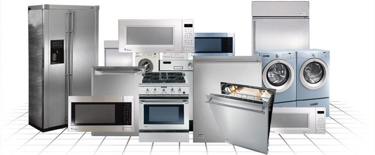 Electrical Appliances  IndiaGetGreen blog