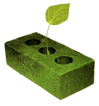green_brick